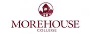 莫尔豪斯学院(Morehouse College)