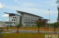 马来西亚留学:马来西亚理工大学地球信息科学及工程学院(硕士)介绍