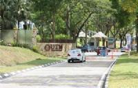 马来西亚留学:马来西亚理工大学土木工程学院(硕士)介绍