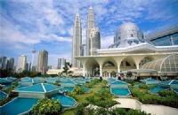 2018年马来留学申请