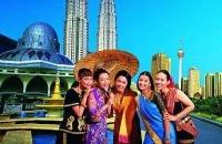 马来西亚签证申请须知