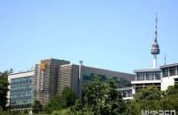 2018年韩国留学:东国大学的新生入学条件