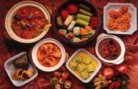 盘点马来西亚留学生活美食