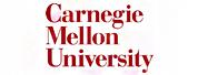 卡内基梅隆大学(Carnegie Mellon)