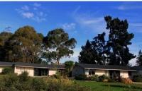 新西兰林肯大学Parks and Outdoor Recreation专业同学有新的奖学金啦!