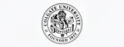 科尔盖特大学(Colgate University)