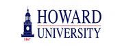 哈沃德大学(Howard University)