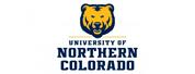 北科罗拉多大学