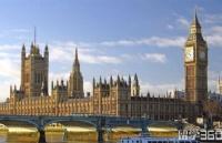 哪怕只在英国呆一天,这些信息你也必须了解!