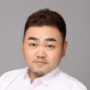 美国留学专家 刘芮麟老师