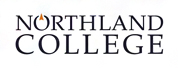 诺思兰学院