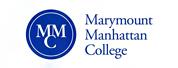 玛丽蒙特曼哈顿大学