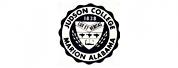 杰德森学院(Judson College)