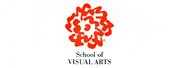 纽约视觉艺术学院(School of Visual Arts)