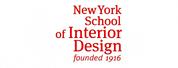 纽约室内设计学院