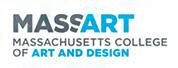 麻省艺术与设计学院