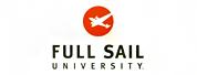 福赛大学(Full Sail University)