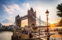 绝对干货,英国留学申请成绩单要求