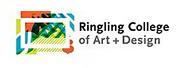 林林艺术设计学院