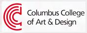 哥伦布艺术设计学院