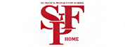 圣弗朗西斯预备学校