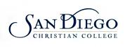 圣地亚哥基督教学院