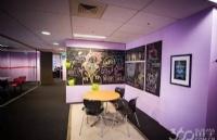 新西兰留学 奥克兰媒体设计学院的入学要求