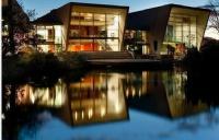 新西兰怀卡托大学管理学学士的课程特色及入学要求