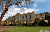 奥克兰大学的入学要求和申请流程到底是怎样的呢?