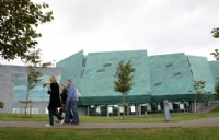爱尔兰留学:学生所需费用一览