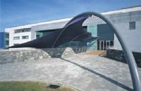 爱尔兰留学:奖学金、就业和签证政策介绍