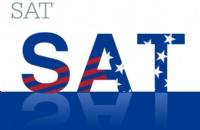 2018年SAT考试时间表一览