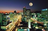 2018年韩国留学十大省钱国立学校