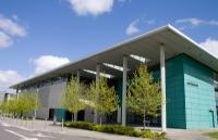爱尔兰留学:各校之间的学费差异不大