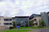 爱尔兰留学:详解爱尔兰奖学金制度