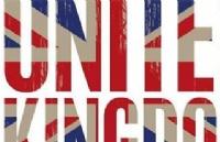 3天后,我们将迎来近7年最好找工作的英国留学签证季