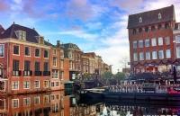 荷兰留学费用的相关情况介绍