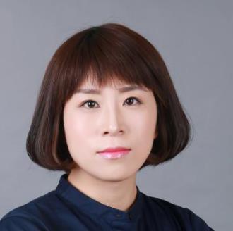 留学360香港留学顾问 黄先铭老师