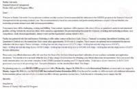 丰富的工作经验加分,成功申请到美国普渡大学人力资源管理硕士