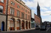 爱尔兰留学:各学位申请所需条件