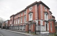 爱尔兰留学:申请要求及规划解析