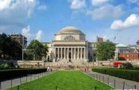 美国留学不差钱,来看看全美学费最贵大学TOP10