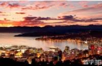 新西兰留学根据雅思分数线 合理选择留学学校
