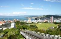 新西兰留学移民:移民新西兰主要移民方式介绍