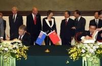 新西兰有两种只给中国人的特殊工签!还能移民!