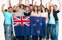 很多人去了新西兰旅游一圈就再也不想回来了!为什么呢?