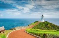 留学新西兰:新西兰留学对于学生日常生活有什么讲究吗?