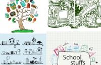 2018韩国高等教育机构授课语言
