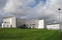 爱尔兰留学:高中生申请名校须知