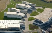 爱尔兰留学:国内自考生申请关键所在